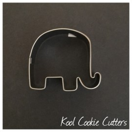 Elephant - small republican